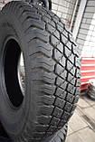 Шины б/у 265/75 R16 Goodyear Wrangler TD, ВСЕСЕЗОН, 8 мм, комплект, фото 5