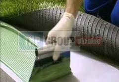 Клей Enforcer Sport NEW для искусственной травы, фото 2
