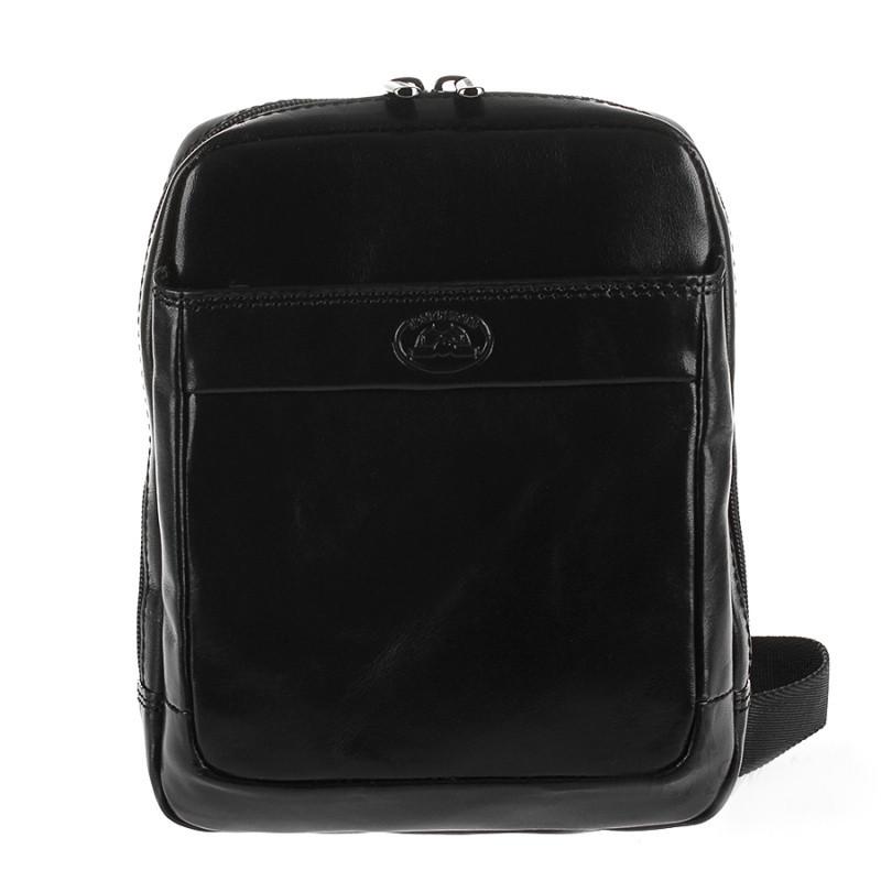 Мужская сумка Tony Perotti It 9984G-17