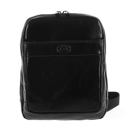 Мужская сумка Tony Perotti It 9984G-17, фото 2
