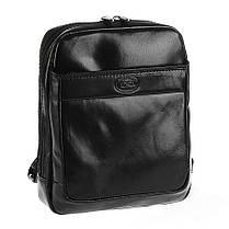 Мужская сумка Tony Perotti It 9984G-17, фото 3
