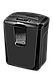 Знищувач паперу M-8c, 8 арк., фрагменти 4х50мм, корзина 15л, фото 4