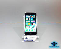 Телефон, смартфон Apple iPhone 5c 8gb Neverlock Покупка без риска, гарантия!, фото 1