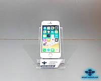 Телефон, смартфон Apple iPhone SE 16gb Neverlock Покупка без риска, гарантия!, фото 1