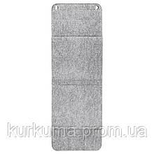 IKEA KNALLBAGE Подвесная полка для аксессуаров  (603.439.10)