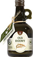 Рисовое масло Oleofarm, 500мл