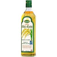 Рисовое масло Suriny, 700мл