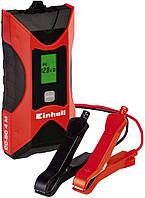 Зарядное устройство Einhell - CC-BC 4 M Classic