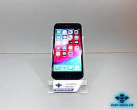 Телефон, смартфон Apple iPhone 7 32gb Neverlock Покупка без риска, гарантия!, фото 1