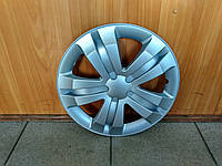 Колпак колеса R14 Bavaria (комплект)