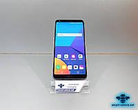 Телефон, смартфон LG G6 Покупка без риска, гарантия!, фото 1