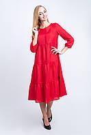 Платье Тюльпан, фото 1