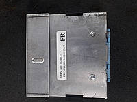 Блок управления двигателем1.5 8кл. 1.5 1.6 16 кл. DAEWOO Lanos (Sens) б/у запчасти