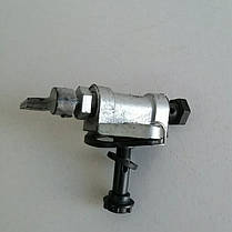 Топливный кран R195, фото 2
