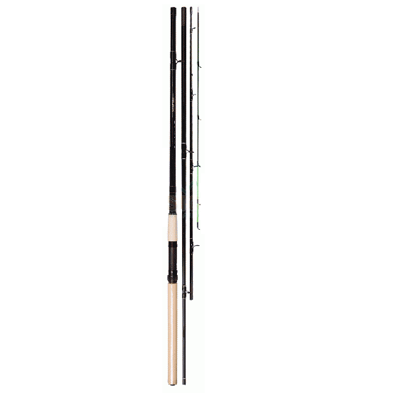Фидер Mikado Matrix 555 3м, 60-180г