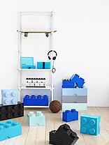 Набор контейнеров для хранения Lego 4014, фото 2