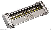 Насадка для тестораскатки Marcato Accessorio Reginette 12 mm