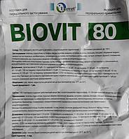 Биовит-80 (1 кг) Эковет