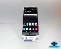 Телефон, смартфон LG V10 Покупка без риска, гарантия!, фото 1