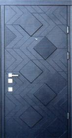 Входная дверь Straj (Страж) Стандарт ANDORA