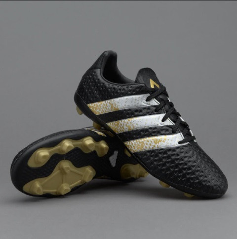 detskie-futbolnye-butsy-adidas-98w01
