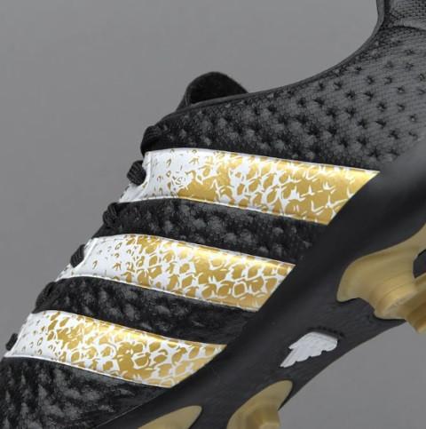 detskie-futbolnye-butsy-adidas-9w8761