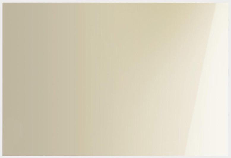 Стеновая панель Smeg SPG110P