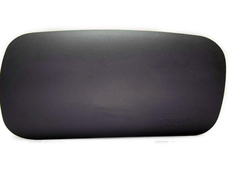 Подушка безопасности пассажирская Ланос, 96333453