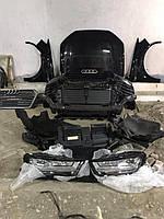 Авторазборка: двигатели моторы, запчасти двигателей, бампера, двери, редуктора, АКПП, фары и т.д.