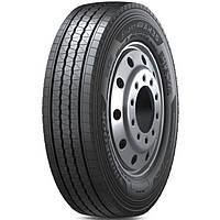 Грузовые шины Advance GL265D ведущая 265/70 R19.5 140/138M