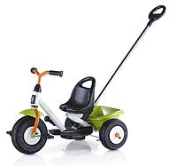 Велосипед трехколесный, Kettler T03040-0000, фото 1