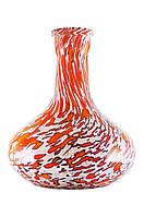 Колба для кальяна HookahTree, H3 оригинал, разные цвета