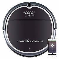 Робот - пылесос Модель Lifes - Q8000, фото 1