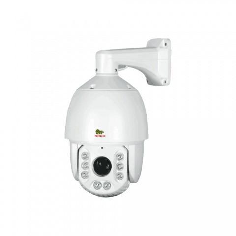 Видеокамера внешняя Partizan SDA-540D-IR FullHD v2.0