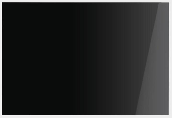 Стеновая панель Smeg SPG110NE