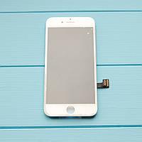 Дисплейный модуль Apple iPhone 8 Оригинал white