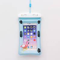15d539130050 Водонепроницаемый чехол для телефона в Украине. Сравнить цены ...