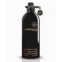 Montale Black Aoud Парфюмированная вода 100 ml
