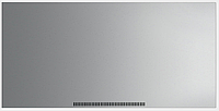 Стеновая панель Smeg KIT1A5-5