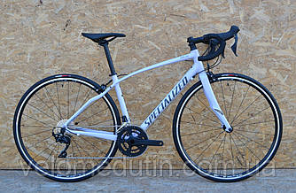 Specialized Dolce Elite