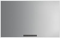 Стеновая панель Smeg KIT1A3-6