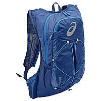 6162a9084423 Рюкзак asics gear bag в Украине. Сравнить цены, купить ...