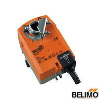 Электропривод воздушной заслонки Belimo(Белимо) TF230-S