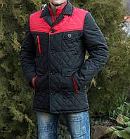 """Мужская куртка """" Стайл-2 """""""