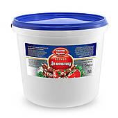 Кетчуп к шашлыку ТМ Смачна кухня, 5 кг