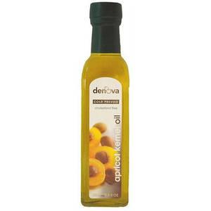 Масло из косточек абрикоса Denova, 250мл