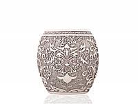 Стакан для зубных щеток Irya - Adore pembe розовый