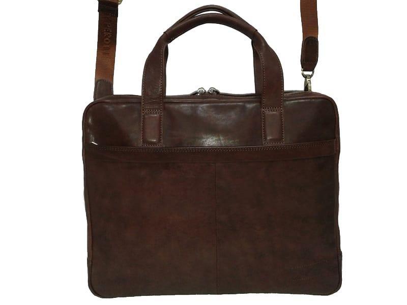 Деловая сумка Tony Perotti Varsavia 9952-38