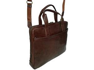 Деловая сумка Tony Perotti Varsavia 9952-38, фото 2