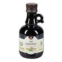 Сафлоровое масло Oleofarm, 250мл